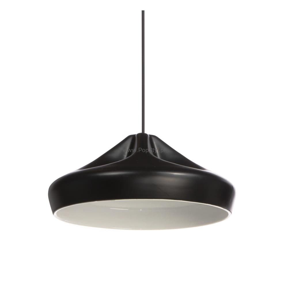 Porcell Wide Ceramiczna Lampy Designerskie W Wa