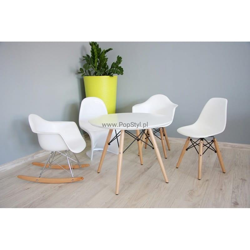 nowoczesne krzes o dsw enzo dla dzieci 212 k kolory dekoracje. Black Bedroom Furniture Sets. Home Design Ideas