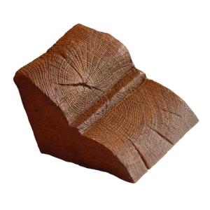 Belki Rustykalne Imitacja Drewna Sklep Online Od