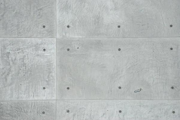 Oikos Cemento Beton Dekoracyjny 20 Kg